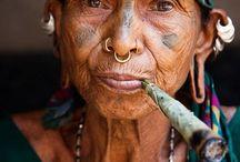 tattoo  avanti con l'età