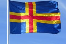Åland Islands in my Heart!