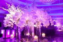 All Wedding. <3