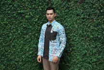 Rasya Batik