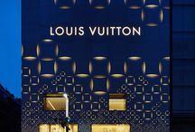 Louise Vutton