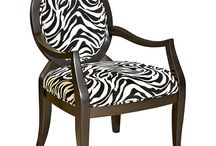 Design Furniture / Sofa, Chair, Stool, Table, Cabinet etc