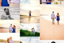 photoshoot ideas