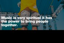 Quotes https://t.co/VhcEzOTOU7 #quotes #word #fancyquotes @fancyquotes_com Music is very spiritual it has the power to bring p