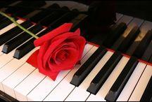 χαλαρωτικη μουσική