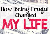 Frugal Life