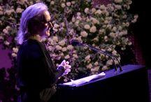 44th Chaplin Award Gala-May 08, 2017