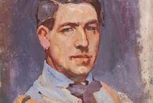 Σπύρος Παπαλουκάς 1892-1957