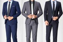 men stylish fashion 2017 / Selection on stylish ouyfits