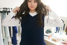 女優:木村文乃