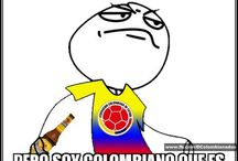 Colombia se Siente