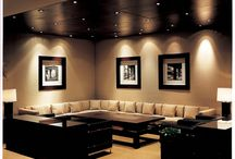 Grand Hyatt Seoul Meetings & Events / Grand Hyatt Seoul offers you various meeting & events room.