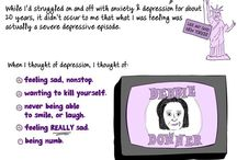 comic essay