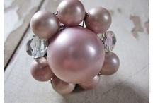 šperky pro děti