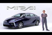 NJ Car News