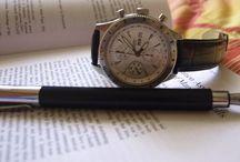 Đồng Hồ Hiệu Tạo Nên Phong cách Ấn Tượng Dành Cho Bạn / Tìm hiểu và lựa chọn mẫu đồng hồ hiệu đẹp nhất dành cho bạn!
