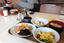 2012.06.30 Aizu Travel / 先日の会津に旅行に行った時の写真です。 全部じゃないですが、まとめてみました。