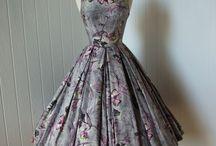 dresses for special ocasion
