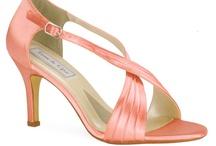 Wedding Shoes & Whatnot
