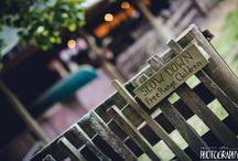 Abstract & Random  Photography / Unique & Contemporary event, portrait, adventure tourism, travel, beauty &wedding photos by felicity jean photography 'fleaphotos'