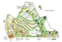 Permaculture : Design