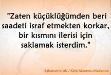 S.Ali*