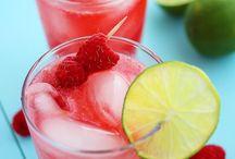 Fruchtige Köstlichkeiten