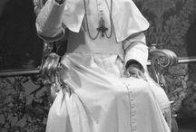 Clericali