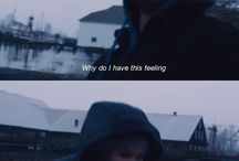 If I Stay❤