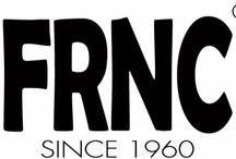 FRNC BAGS / Shop online Francesco bags http://www.dionbytsoubos.gr/c/home/brand:23