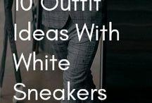 Tips & Trics Men Fashion