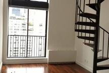 Kips Bay NYC Apartment Rentals