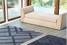 STEPEVI South Africa / Rug & Carpet Refined Luxury