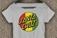http://arjunacollection.ecrater.com/p/28271205/santa-cruz-crus-skateboards-t-shirt