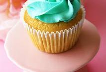 tortadekor