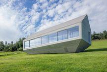 Architektura Polska