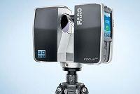 Faro / 3D scanners from FARO Technologies, Inc. www.faro.com #3Dscanner #3Dscanning
