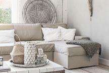 ibiza style home