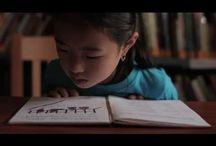 Literacy Organizations and Charities