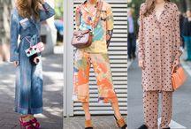 style and fashion wear / style and fashion wear