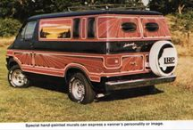 individuelle Vans