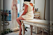VATRIMA Fashion Designers