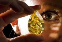 Amazing Jewellery & Diamonds