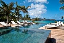 Americas & Caribbean