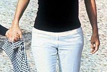 Jackie K Onassis / Jackie K Onassis