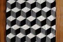Χαλιά/carpets
