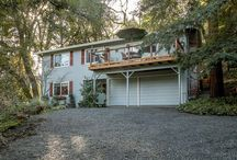 "OPEN HOUSE! 137 London Ranch Rd. Glen Ellen CA / OPEN HOUSE: Sunday 1-4 PM (2/26) ~ 1370 London Ranch Rd. #GlenEllen  Offered at $759,000  ""In-Town Getaway"": Nestled among redwoods, bay and oaks, this approximately 1,400 sq. ft. 3bd/2ba home is on approx. 1/2 acre. Main level features the master suite, kitchen, dining and living rooms and laundry.   View more details at: http://www.GlenEllenGetaway.com"