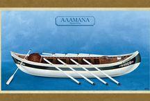 ΚΑΜΒΑΔΕΣ ΜΕ ΘΑΛΑΣΣΙΝΑ ΚΑΙΚΙΑ & ΒΑΡΚΕΣ ΤΟΥ ΤΟΠΟΥ ΜΑΣ / Όλες οι εικονογραφήσεις είναι από το βιβλίο της ΑΡΤΕΟΝ ΕΚΔΟΤΙΚΗΣ: Θαλασσινά καϊκια και βάρκες του τόπου μας. Ένα ταξίδι στον κόσμο των ξύλινων σκαριών της θάλασσας και του πολιτισμού μας. www.e-arteon.gr