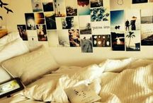 || DECORATE YOUR ROOM ||