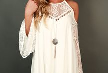 Rochii Casual/Casual dresses